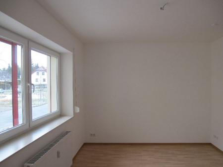 Wohnungen Gera, Wohnen bei der WBG »Aufbau« Gera - Wohnung 4014 in ...